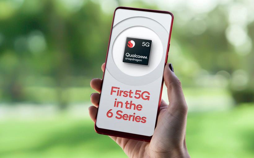 Bác bỏ tin giả về 5G, Qualcomm Việt Nam khẳng định các lợi ích của công nghệ kết nối thế hệ mới