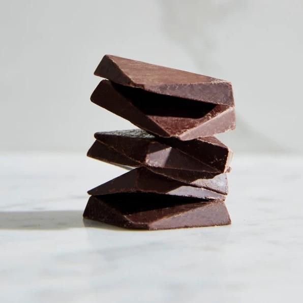 Kỹ sư Tesla thiết kế ra những viên chocolate hoàn hảo - Ảnh 4.