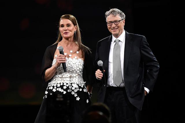 Sở hữu 125 tỷ USD, Bill Gates cất tiền ở đâu? - Ảnh 4.