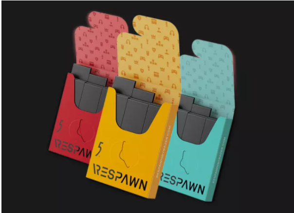 Razer ra mắt kẹo cao su dành riêng cho game thủ, mỗi tội giá bán lại đắt đến không tưởng - Ảnh 2.