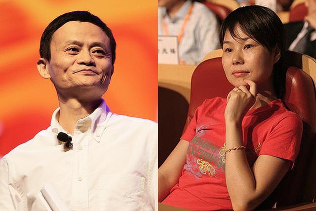 3 nhân tố chính quan trọng hơn cả ngoại hình để chọn vợ của người giàu: Nhìn vào phu nhân Bill Gates hay Jack Ma đều thấy đúng - Ảnh 2.