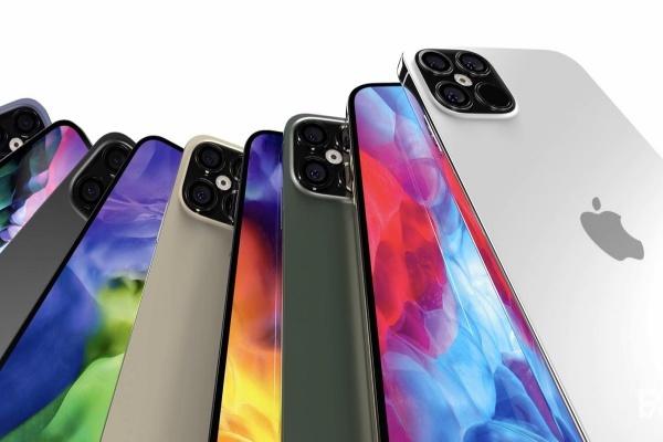 Vì sao dòng iPhone 12 đi ngược xu hướng với thiết kế cổ điển giống iPhone 4? - Ảnh 1.