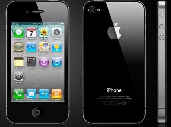 Vì sao dòng iPhone 12 đi ngược xu hướng với thiết kế cổ điển giống iPhone 4? - Ảnh 2.