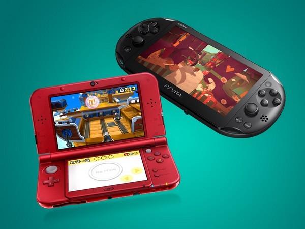 Vì sao các ông lớn công nghệ không mặn mà với gaming phone? - Ảnh 2.