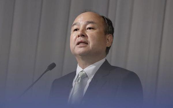 SoftBank bán công ty chip Arm cho Nvidia với giá 40 tỷ USD trong thương vụ lớn nhất từ trước đến nay của làng công nghệ - Ảnh 1.