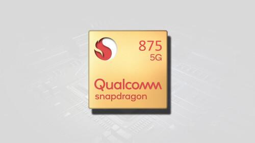Báo Hàn đưa tin: Samsung sẽ sản xuất độc quyền chip Snapdragon 875 cho Qualcomm - Ảnh 1.