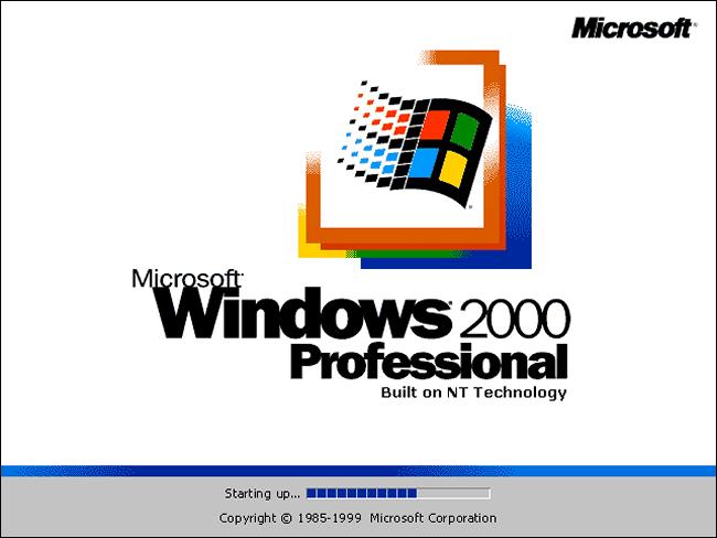 Nhìn lại Windows Me sau 20 năm: hệ điều hành của Microsoft có thực sự tệ như chúng ta vẫn nghĩ? - Ảnh 4.