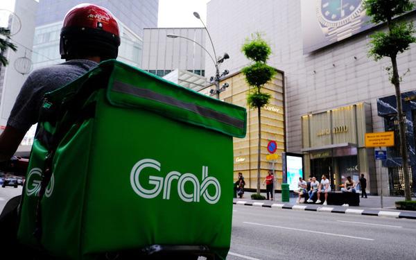 Alibaba sắp rót 3 tỷ USD vào Grab, tham vọng tấn công Đông Nam Á đã lộ rõ? - Ảnh 1.