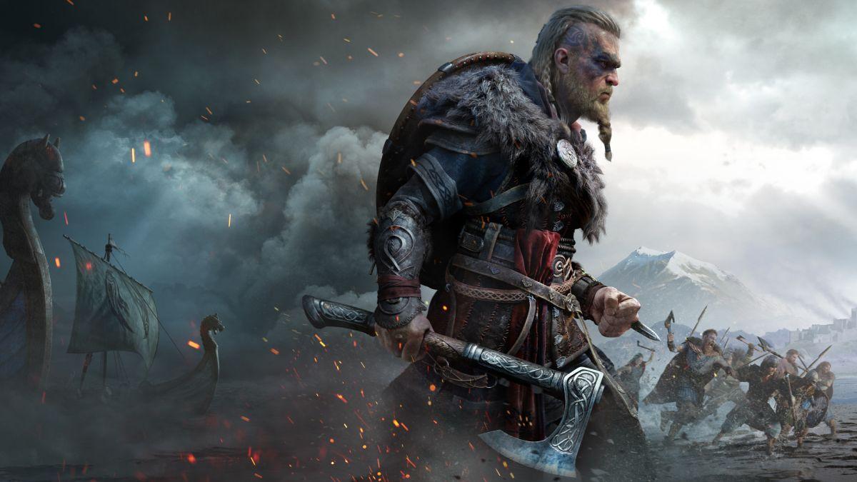 Hành trình nghiên cứu 10 năm chỉ ra Viking là một công việc kiếm sống và nhiều điều bất ngờ khác, có lẽ ta cần cập nhật lại sách sử - Ảnh 4.
