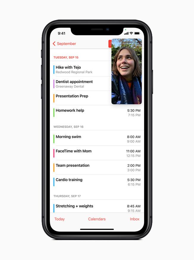 iOS 14 chính thức ra mắt người dùng - Ảnh 4.