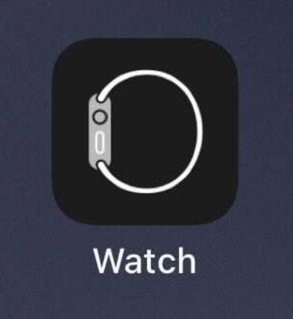 Apple tung ra iOS 14.2 Beta với nhiều thay đổi - Ảnh 6.