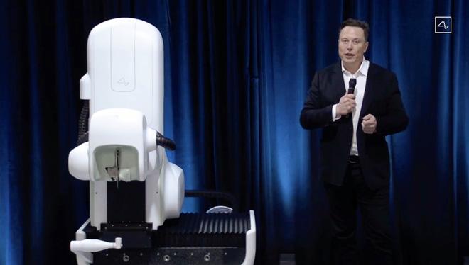 Tesla đang đi trên con đường của Apple và Elon Musk cuối cùng sẽ trở thành Steve Jobs - Ảnh 1.