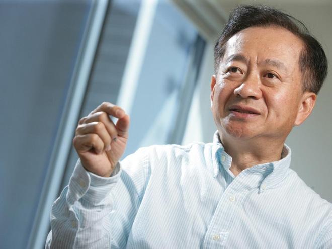 Thiếu vốn - Điểm yếu chí tử của nền công nghiệp bán dẫn Trung Quốc đang dần bộc lộ - Ảnh 3.