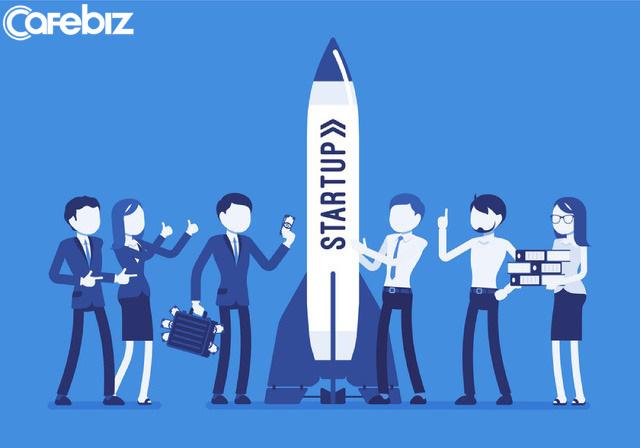 """Shark Hưng: Cần phân biệt rõ """"khởi nghiệp"""" và """"lập nghiệp"""", tiết lộ bí quyết thành công cho tất cả mọi người - Ảnh 3."""