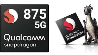 Chip xử lý Exynos 1000 của Samsung có thể sẽ mạnh hơn cả Snapdragon 875 - Ảnh 2.