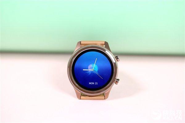 Vivo Watch ra mắt: Cảm biến đo Oxy trong máu, pin 18 ngày, giá 4.5 triệu đồng - Ảnh 5.