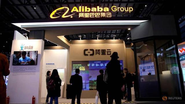Vì sao Alibaba quyết định đổ 3 tỉ USD vào Grab? - Ảnh 2.