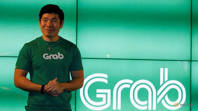 Vì sao Alibaba quyết định đổ 3 tỉ USD vào Grab? - Ảnh 4.