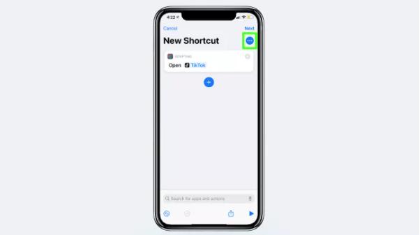 Hướng dẫn tùy biến biểu tượng ứng dụng iPhone trong iOS 14 - Ảnh 6.