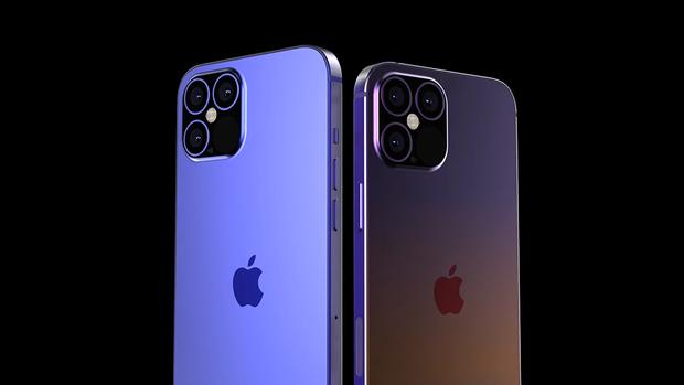 Thực hư chuyện iPhone 12 Mini sẽ chịu nhiều thiệt thòi chỉ vì đóng vai con ghẻ của Apple - Ảnh 1.