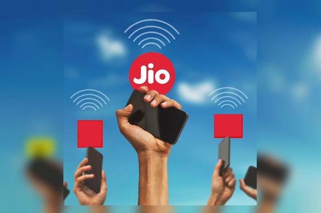 Hãng điện thoại Ấn Độ cạnh tranh với Xiaomi bằng smartphone 50 USD - Ảnh 1.