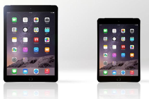 Oprah Winfrey từng gọi iPad là phát minh tuyệt vời nhất thế kỷ - Điều gì biến nó thành gadget đáng mua nhất của Apple? - Ảnh 11.