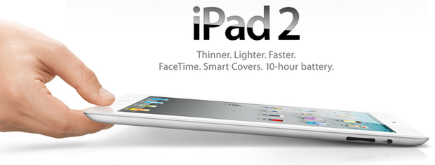 Oprah Winfrey từng gọi iPad là phát minh tuyệt vời nhất thế kỷ - Điều gì biến nó thành gadget đáng mua nhất của Apple? - Ảnh 3.