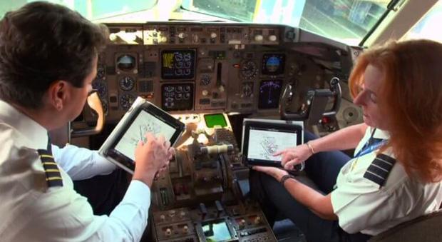 Oprah Winfrey từng gọi iPad là phát minh tuyệt vời nhất thế kỷ - Điều gì biến nó thành gadget đáng mua nhất của Apple? - Ảnh 5.