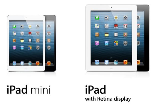 Oprah Winfrey từng gọi iPad là phát minh tuyệt vời nhất thế kỷ - Điều gì biến nó thành gadget đáng mua nhất của Apple? - Ảnh 7.