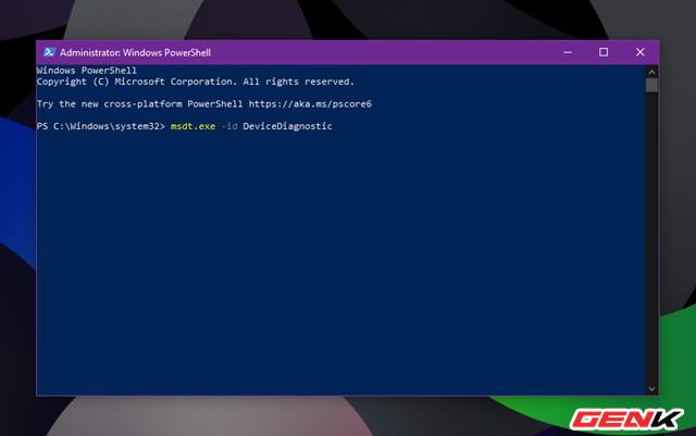 """Lỗi """"Code 10"""" ở Windows là gì? Và làm thế nào để khắc phục nó? - Ảnh 3."""