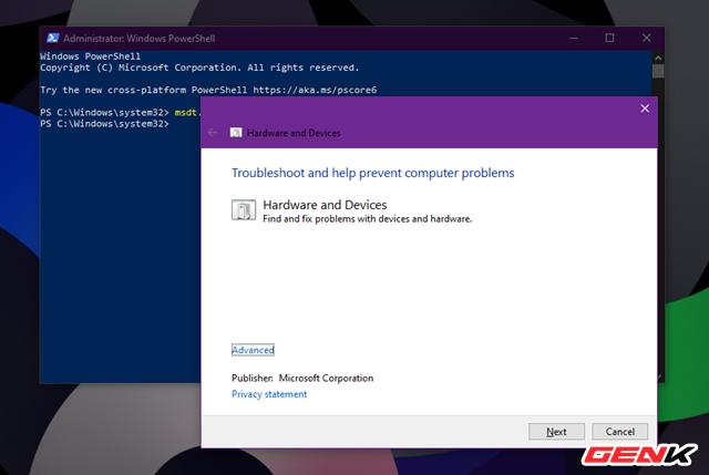 """Lỗi """"Code 10"""" ở Windows là gì? Và làm thế nào để khắc phục nó? - Ảnh 4."""