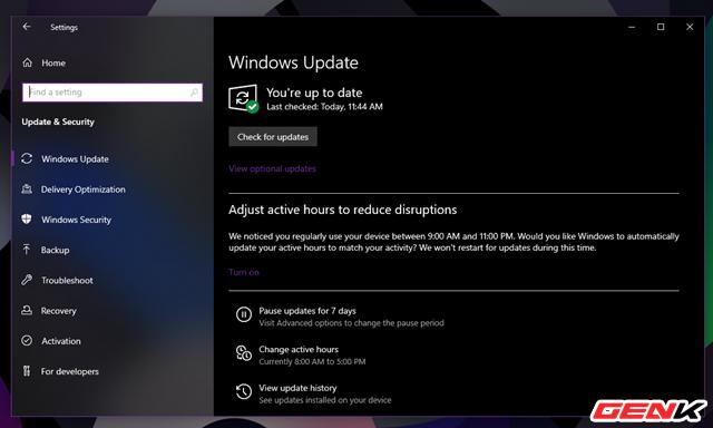"""Lỗi """"Code 10"""" ở Windows là gì? Và làm thế nào để khắc phục nó? - Ảnh 7."""