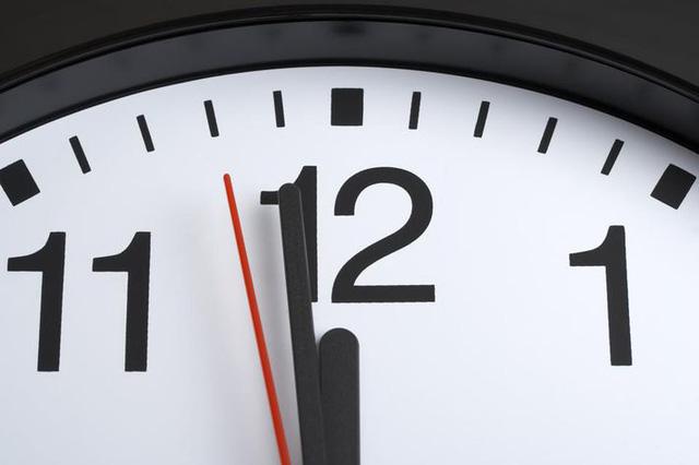 Điều gì xảy ra trên Internet trong 1 phút? 3,8 triệu lượt Google, 211.000 ảnh trên Facebook và 208.000 cuộc họp qua Zoom - ảnh 3