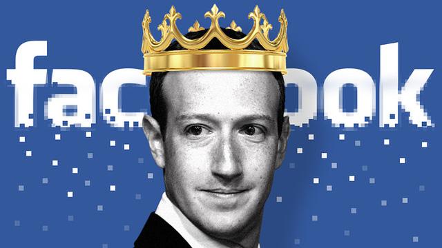 Điều gì xảy ra trên Internet trong 1 phút? 3,8 triệu lượt Google, 211.000 ảnh trên Facebook và 208.000 cuộc họp qua Zoom - ảnh 4