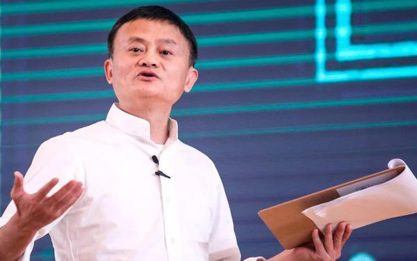 Cách Jack Ma biến ý tưởng kinh doanh bị mọi người chê cười là 'mô hình ngu ngốc' thành startup 200 tỷ USD - Ảnh 1.