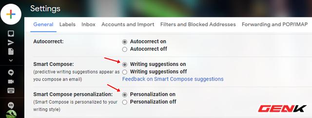 9 Mẹo và thủ thuật giúp bạn có thể khai thác được tối đa tính năng mà Gmail mang đến - Ảnh 4.