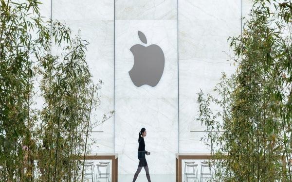 Hệ sinh thái ứng dụng iOS đã tạo ra 2,1 triệu việc làm ở Mỹ - Ảnh 1.