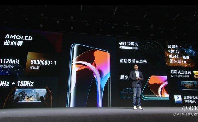 Nhắc đến Redmi ai cũng biết, nhưng Xiaomi có lẽ sẽ không vui vì điều đó - Ảnh 1.