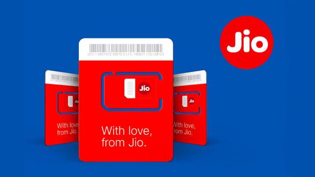 Mới thành lập từ 2019, vì đâu công ty Ấn Độ Jio Platform liên tiếp được Facebook, Google cùng hàng loạt quỹ tên tuổi rót vào vài chục tỷ USD? - Ảnh 3.