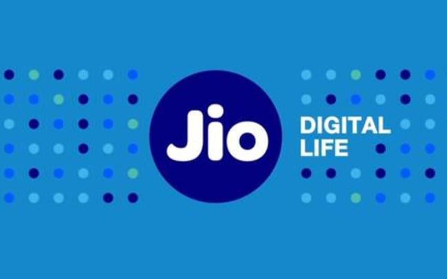 Mới thành lập từ 2019, vì đâu công ty Ấn Độ Jio Platform liên tiếp được Facebook, Google cùng hàng loạt quỹ tên tuổi rót vào vài chục tỷ USD? - Ảnh 1.