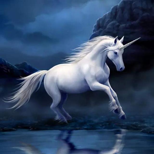 Tại sao những động vật như kỳ lân và Gryphon không tồn tại, nhưng những động vật như hươu cao cổ thì có? - Ảnh 9.