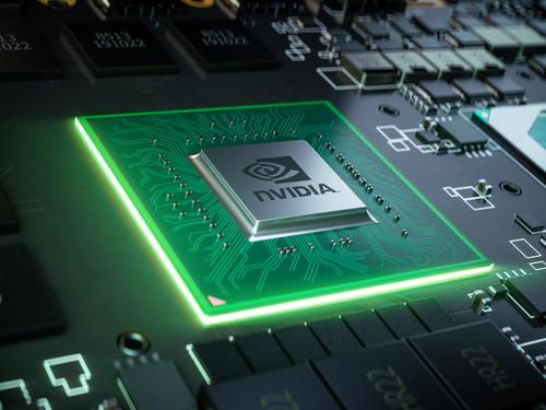 Lenovo ra mắt loạt laptop chạy Intel Core i thế hệ 11 mới, hứa hẹn có hiệu năng xử lý và đồ họa vượt trội nhờ tiến trình 10nm SuperFin cùng nhân đồ họa Xe - Ảnh 5.
