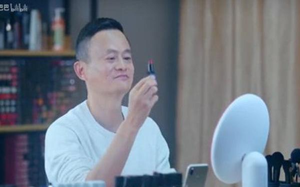 Ngành công nghiệp livestream tỷ đô lời lãi đến mức nào mà đích thân Jack Ma, siêu sao Kim Kardashian online bán hàng? - Ảnh 1.