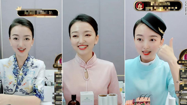 Ngành công nghiệp livestream tỷ đô lời lãi đến mức nào mà đích thân Jack Ma, siêu sao Kim Kardashian online bán hàng? - Ảnh 2.