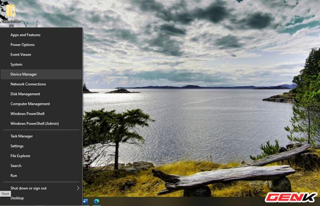 Cách thiết lập Windows 10 luôn ở chế độ an toàn khi tháo USB khỏi máy tính - Ảnh 2.