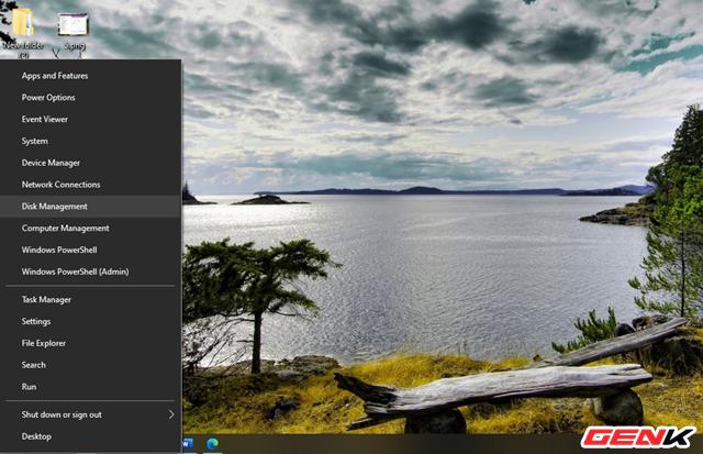 Cách thiết lập Windows 10 luôn ở chế độ an toàn khi tháo USB khỏi máy tính - Ảnh 8.