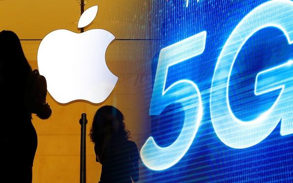 iPhone 12 sản xuất trong tháng 9, sau bao vật vã vì Covid-19 - Ảnh 1.
