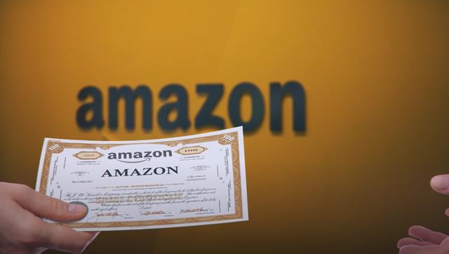 Sự thật về Cáo già phố Wall mang tên Jeff Bezos và cách gã khổng lồ Amazon trốn thuế - Ảnh 5.