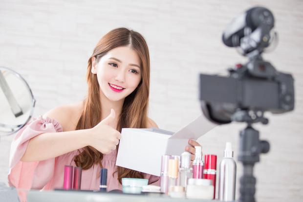 Góc khuất nghề nghiệp: 10 sự thật bất ngờ về streamer - công việc hái ra tiền bao người mơ ước ở Trung Quốc - Ảnh 7.