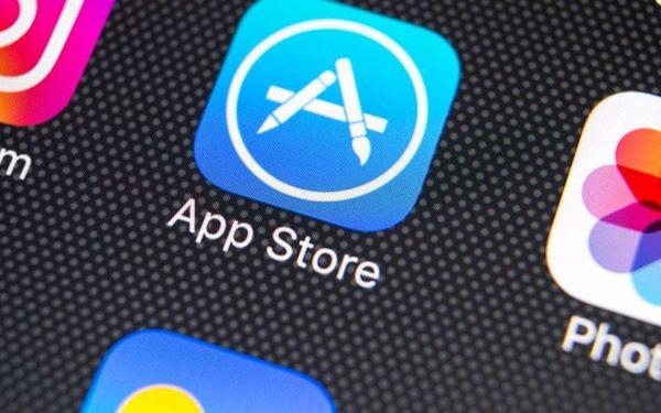 Apple 'chạy deadline', xóa 39.000 game khỏi App Store Trung Quốc - Ảnh 1.